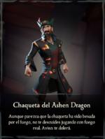 Chaqueta del Ashen Dragon.png
