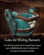 Cubo del Wailing Barnacle.png