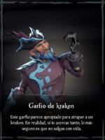 Garfio de kraken.png