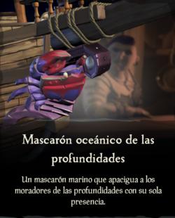Mascarón oceánico de las profundidades.png