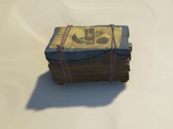 Caja de almacenamiento.png