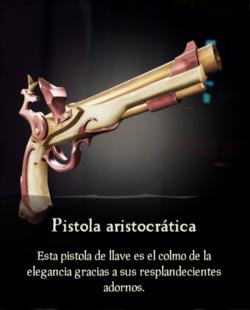 Pistola aristocrática.png