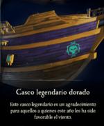 Casco legendario dorado.png