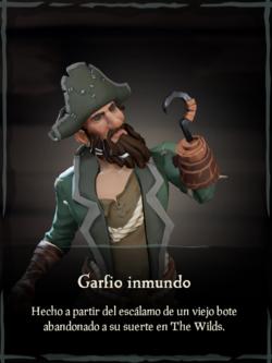 Garfio inmundo.png
