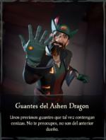 Guantes del Ashen Dragon.png