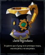 Jarra legendaria.png