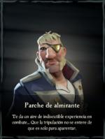 Parche de almirante.png
