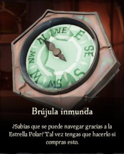 Brújula inmunda.png