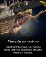 Mascarón aristocrático.png