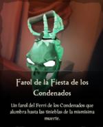 Farol de la Fiesta de los Condenados.png