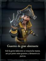 Guantes de gran almirante.png