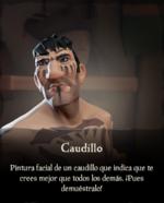 Caudillo.png