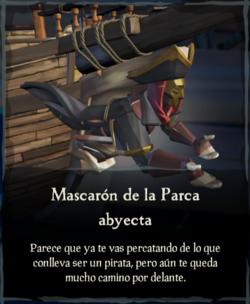 Mascarón de a Parca abyecta.png