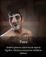 Parca.png