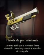 Pistola de gran almirante.png