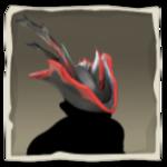 Sombrero de kraken azabache inv.png