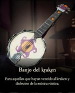 Banjo del kraken.png