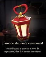 Farol de almirante ceremonial.png