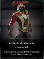 Cinturón de almirante ceremonial.png