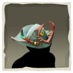 Sombrero oceánico inv.png