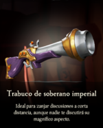 Trabuco de soberano imperial.png