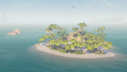 Picaroon Palms 1.png