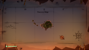 Discovery-ridge.png