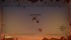 Lagoon of Whispers.png