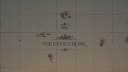 The Devil's Roar.png