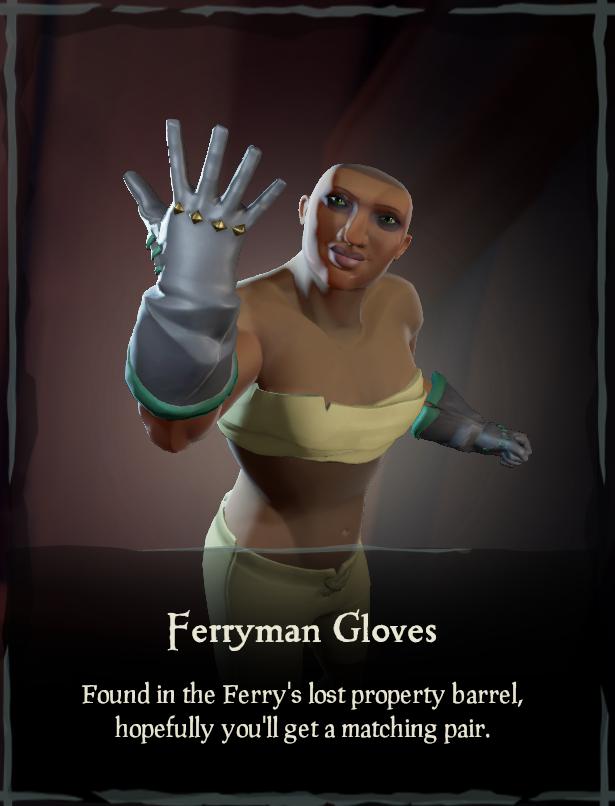 Ferryman Gloves.png