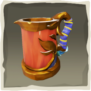 Glorious Sea Dog Tankard inv.png