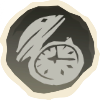 Pocket Watch.png