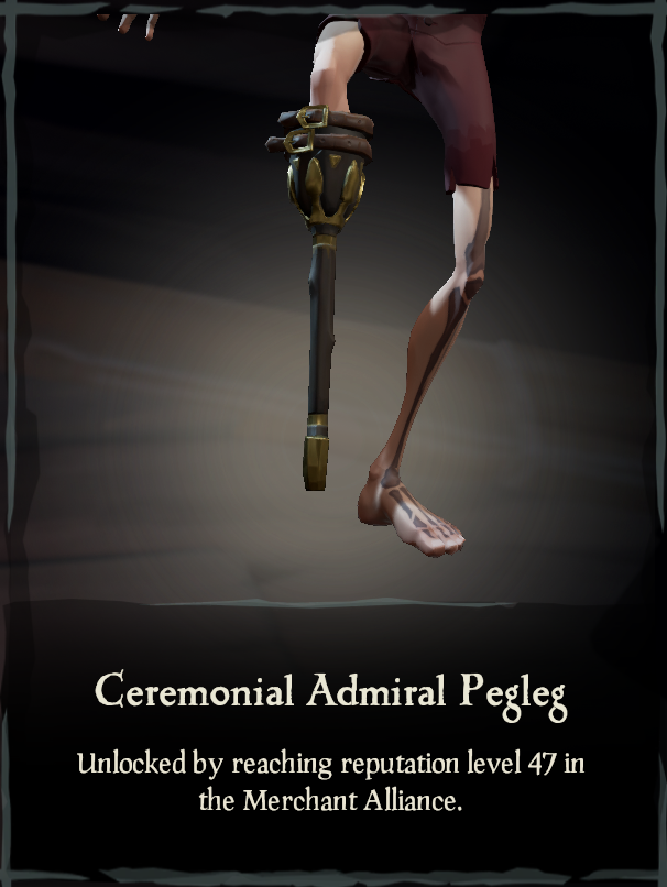 Ceremonial Admiral Pegleg.png