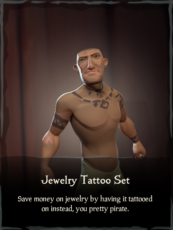 Jewelry Tattoo Set.png