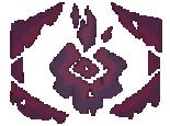 Order of Souls Logo.png