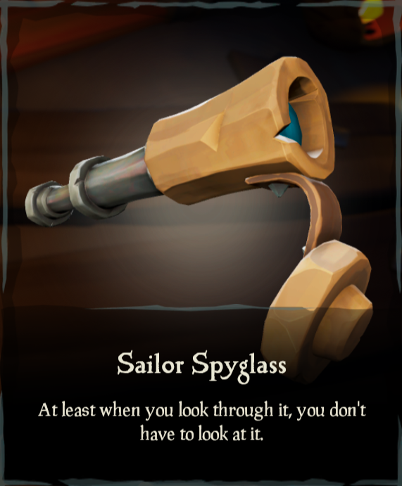 Sailor Spyglass.png