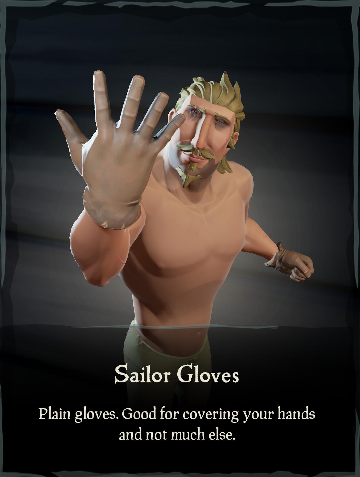 Sailor Gloves.png