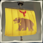 Bear & Bird Sails inv.png