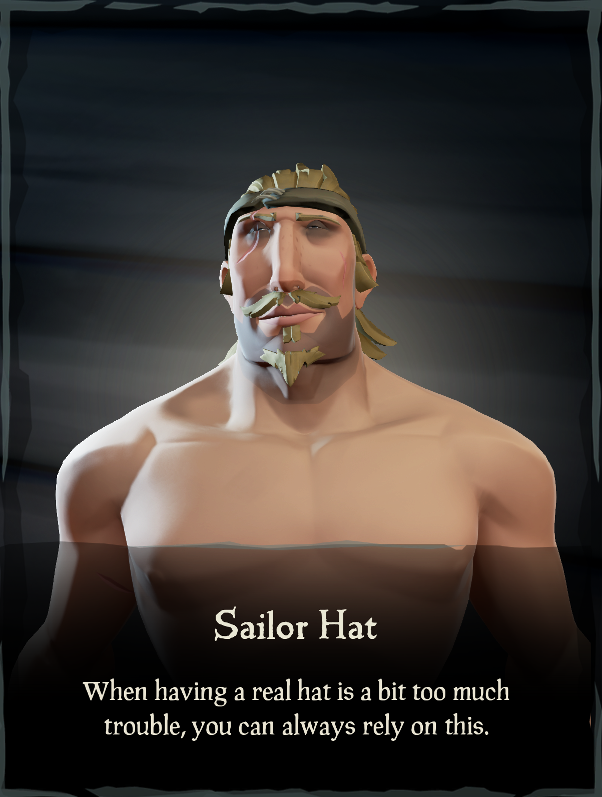 Sailor Hat.png