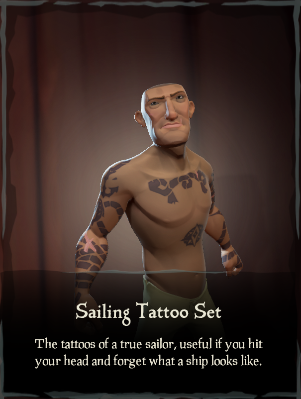 Sailing Tattoo Set.png
