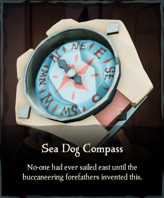 Sea Dog Compass.png