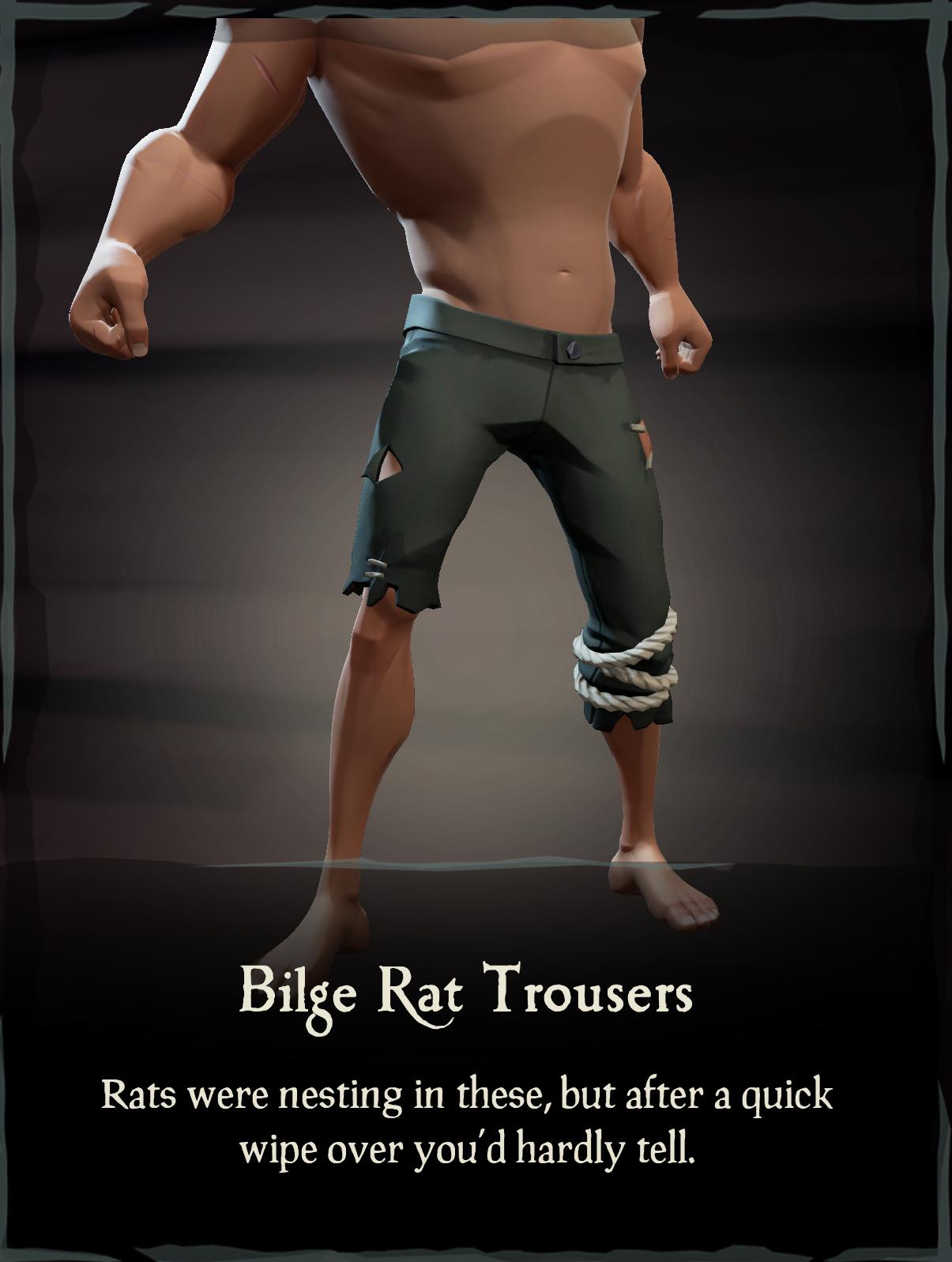 Bilge Rat Trousers.png