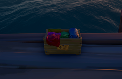 Crate of Luxurious Cloth.png