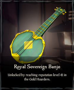 Royal Sovereign Banjo.png