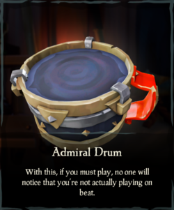 Admiral Drum.png