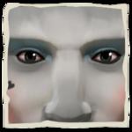 Dandy Makeup inv.png