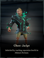 Ghost Jacket.png