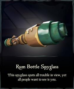 Rum Bottle Spyglass.png