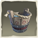 Sea Dog Bucket inv.png