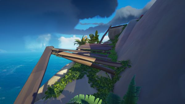 Sea Dog Challenge Obstacle 5.jpg